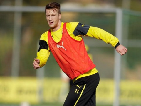 Chelsea handed transfer boost after Marco Reus' agent rubbishes Real Madrid 'agreement'