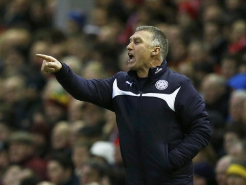 Is time running out for Nigel Pearson at Leicester City?