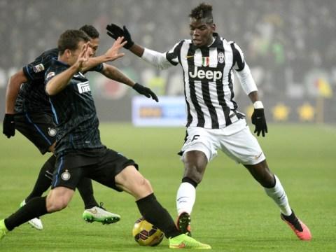 Arsenal must make a transfer offer for Juventus star Paul Pogba