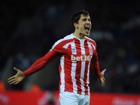 Why Stoke City should keep all their money on the pitch