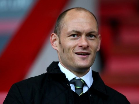How Norwich City's Alex Neil era got off to the perfect start