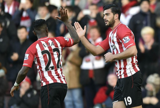 Southampton fans must remember what making history actually means