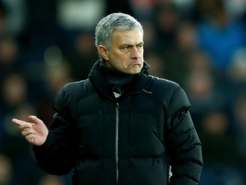 Why Jose Mourinho is desperate for Chelsea to triumph in the League Cup