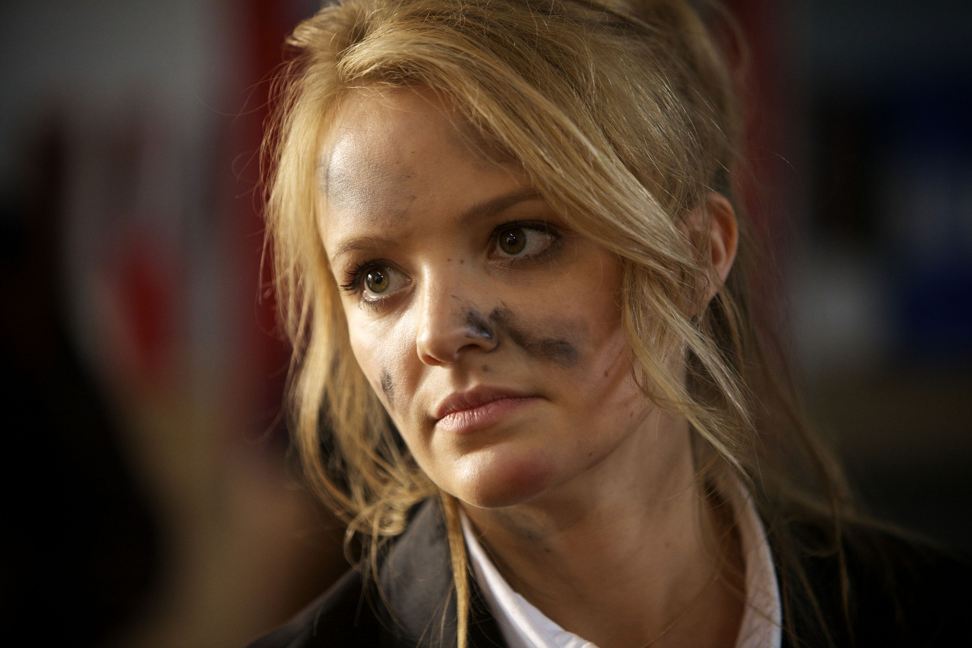 Waterloo Road final series continues: 11 teasers from episode 11