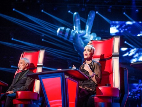 The Voice 2015: 15 things we noticed during the third blind auditions