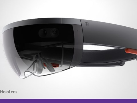 Games Inbox: HoloLens hype, Alien Isolation sequel, and Destiny addiction