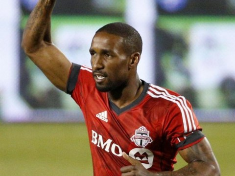 How will Jermain Defoe fit into Gus Poyet's tactical system at Sunderland?
