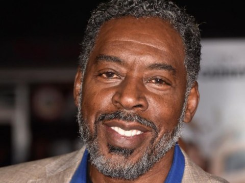 Ghostbusters 3: Ernie Hudson does a u-turn bigging up 'phenomenal' all-female cast