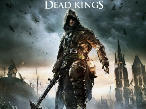 Assassin's Creed Unity: Dead Kings DLC review – a free lunch?
