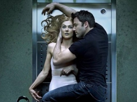 Gone Girl sequel to pick up 'a few years down the road', says author Gillian Flynn