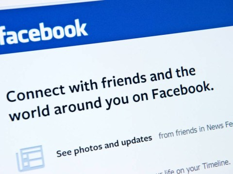 7 things Facebook knows about you that your family don't