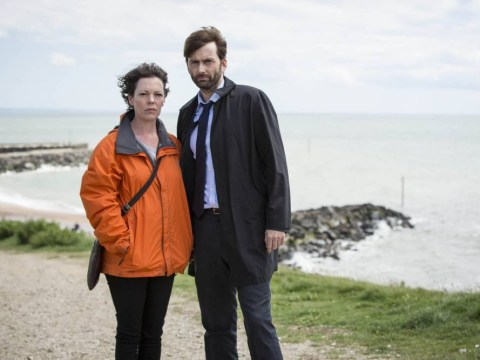 Broadchurch season 2, episode 7: 5 unanswered questions before the finale