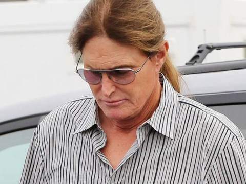 Bruce Jenner's mum confirms he's transitioning into a woman: 'I have never been more proud'