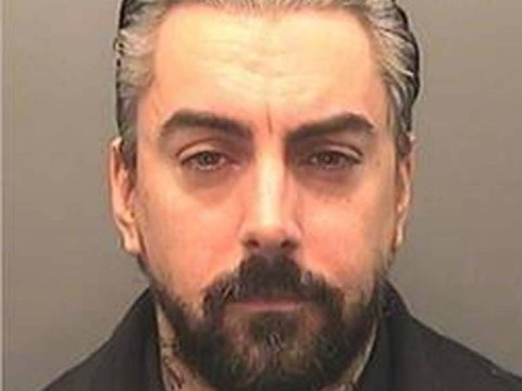 Paedophile rock star Ian Watkins to receive £147,000 pay-out