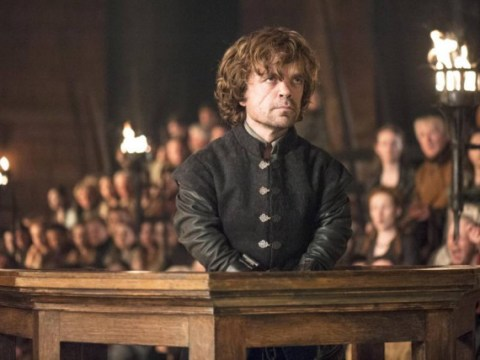 Game Of Thrones season 5 gets air date – and it's just around the corner!