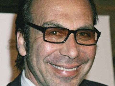 Taylor Negron dead: Actor dies of cancer aged 57