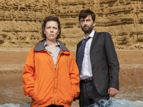 Broadchurch season 2, episode 3 recap: 5 questions that need answered