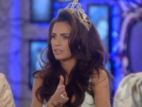 Why Celebrity Big Brother doesn't need Katie Price – It's all about Katie Hopkins (and Perez)