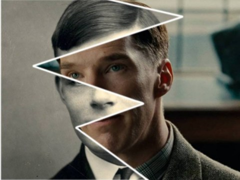 From Benedict Cumberbatch as Alan Turing to Charlize Theron as Aileen Wuornos: Actors in biopics v their real-life counterparts