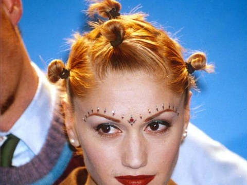 16 hairstyles every 90s kid was desperate to achieve