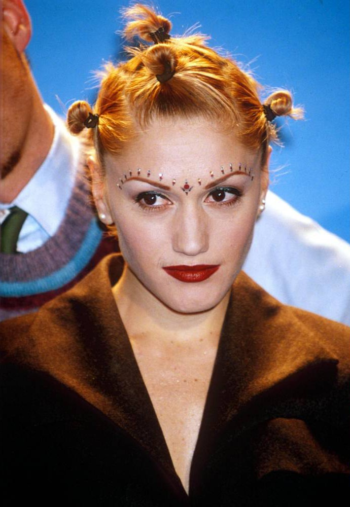The 16 Most 90s Hairstyles Every Kid Was Desperate To