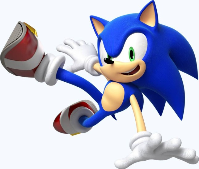 Is to late for Sega to stage a comeback?