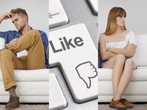 Facebook is now cited as a factor in a third of divorce cases