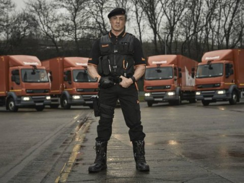Sylvester Stallone's Warburtons ad isn't the weirdest celeb endorsement: Here are seven of the weirdest and wackiest
