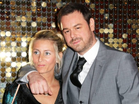 Here's all you need to know about Danny Dyer's Spanish-themed wedding
