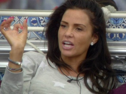 Celebrity Big Brother 2015: Calum Best, Katie Hopkins and Alicia Douvall are sick of Katie Price