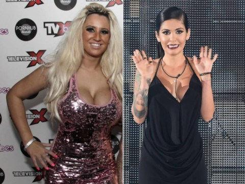 Glamour model claims she bedded Cami Li's ex-fiance Kirk Norcross 'on day they were due to marry'