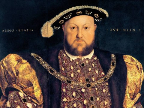 Wolf Hall has got us going crazy for the Tudors, but how much do you know about them? Take our quiz to find out!
