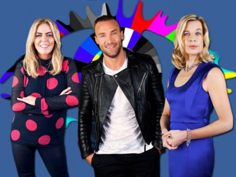 Celebrity Big Brother 2015 line-up: From Katie Hopkins and Alicia Douvall to Chloe Goodman and Cami Li