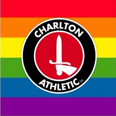 LGBT Charlton Athletic fans lured to hoax meeting before being attacked