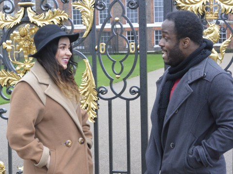 Fancy dating one of the Undateables? We did and the results will surprise you…