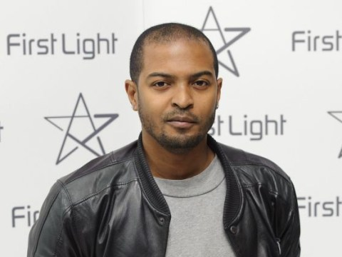 Noel Clarke to receive honour at 2019 British Urban Film Festival awards