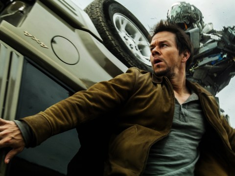 Transformers: Age Of Extinction leads Razzies 2015 nominations including worst film