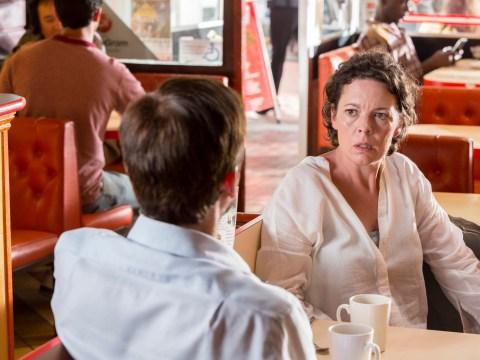 Broadchurch season 2, episode 4 recap: A familiar face returns