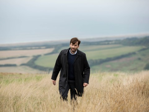 Broadchurch season 2, episode 6 spoilers: Does DI Hardy die?