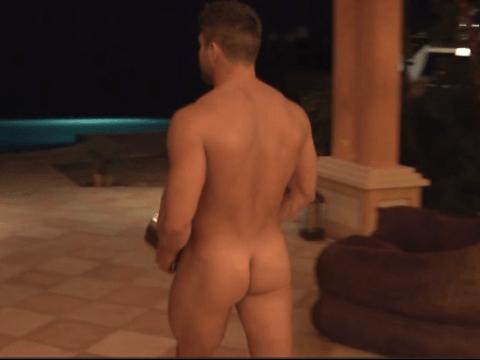 Ex On The Beach season 2: Sex, scraps and a bit of Gaz Beadle – episode 2 was a blast