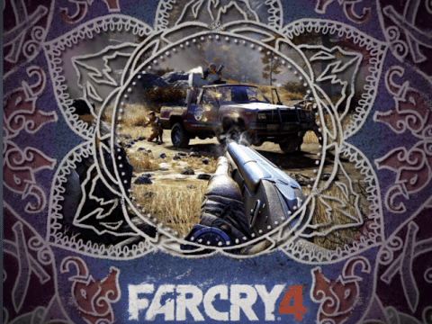 Far Cry 4: Escape From Durgesh Prison review – far too expensive
