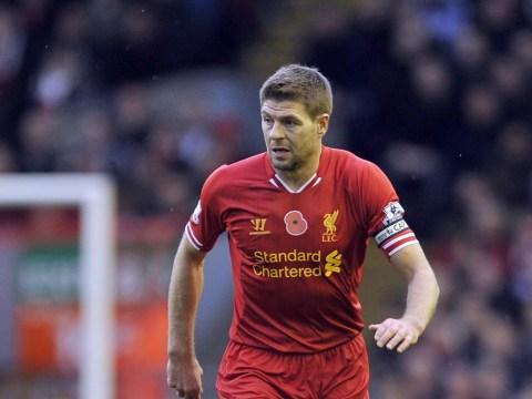 MLS tweets cringeworthy welcome as Steven Gerrard's summer transfer to LA Galaxy from Liverpool is confirmed