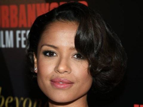 Gugu Mbatha-Raw: Everything you need to know about the Bafta Rising Star nominee
