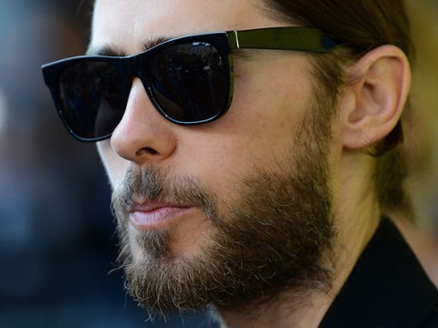 Want to up your beard game? Here's how to keep your facial fuzz in check