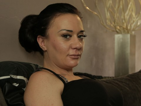 17 times Josie Cunningham totally shocked us (in a good way) in The Most Hated Woman in Britain