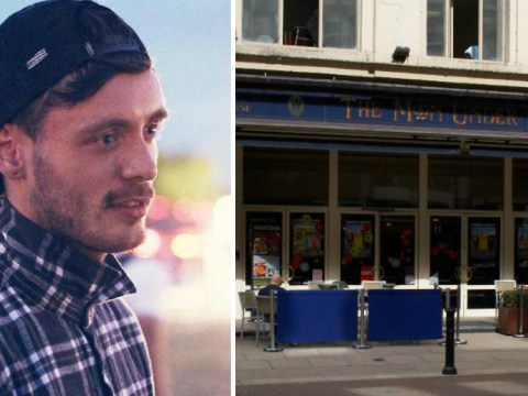 Gay couple refused entry to Wetherspoons pub because of their sexuality