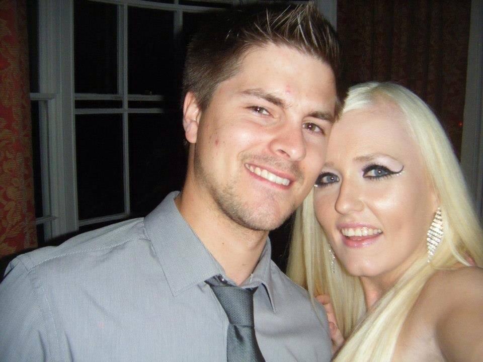 Patrick Lamb went missing in mid-December