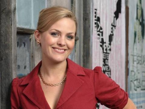 EastEnders spoilers: Tanya Branning's return to expose Lucy Beale murder secrets?