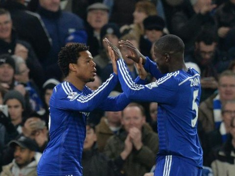 How will Chelsea line-up against Watford in the FA Cup?