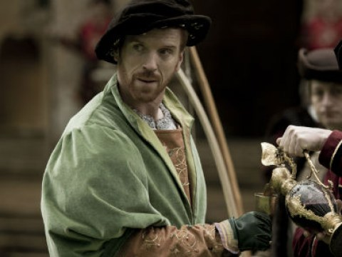 Wolf Hall airs on the BBC next week, but will it be any good? And is Damian Lewis the sexiest Henry VIII ever?